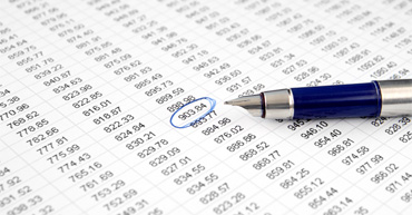 Services-Bookkeeping