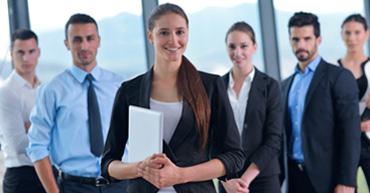 Services-Employee-Benefits