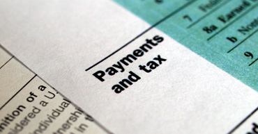 Services-Sales-Used-Tax