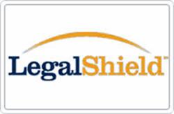 Legal-Shield-Logo